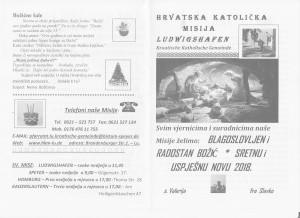 Blatt-1-s1-001